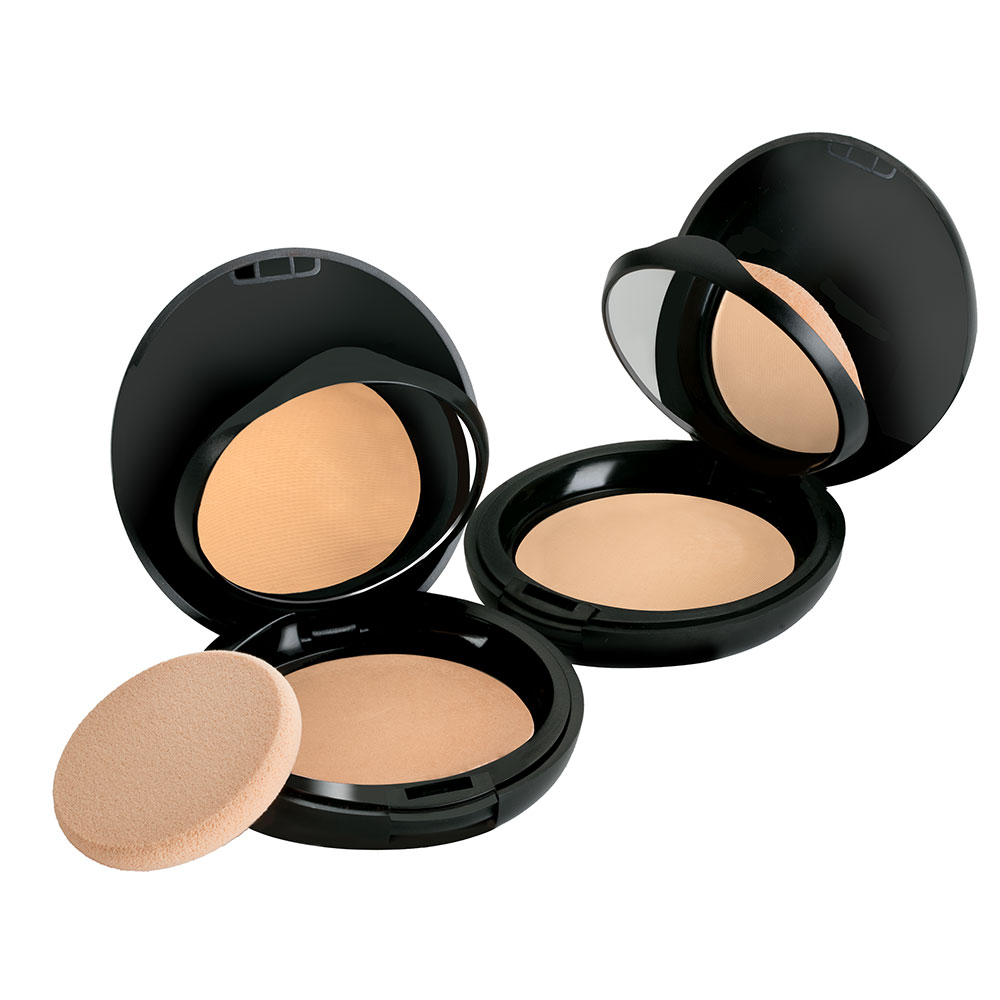 Dual Foundation Compact