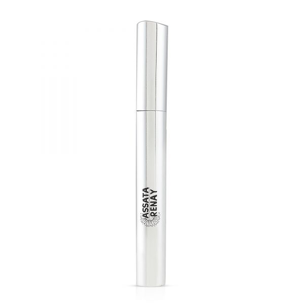 Assata Renay - Energy Of The Sun Collection Mascara