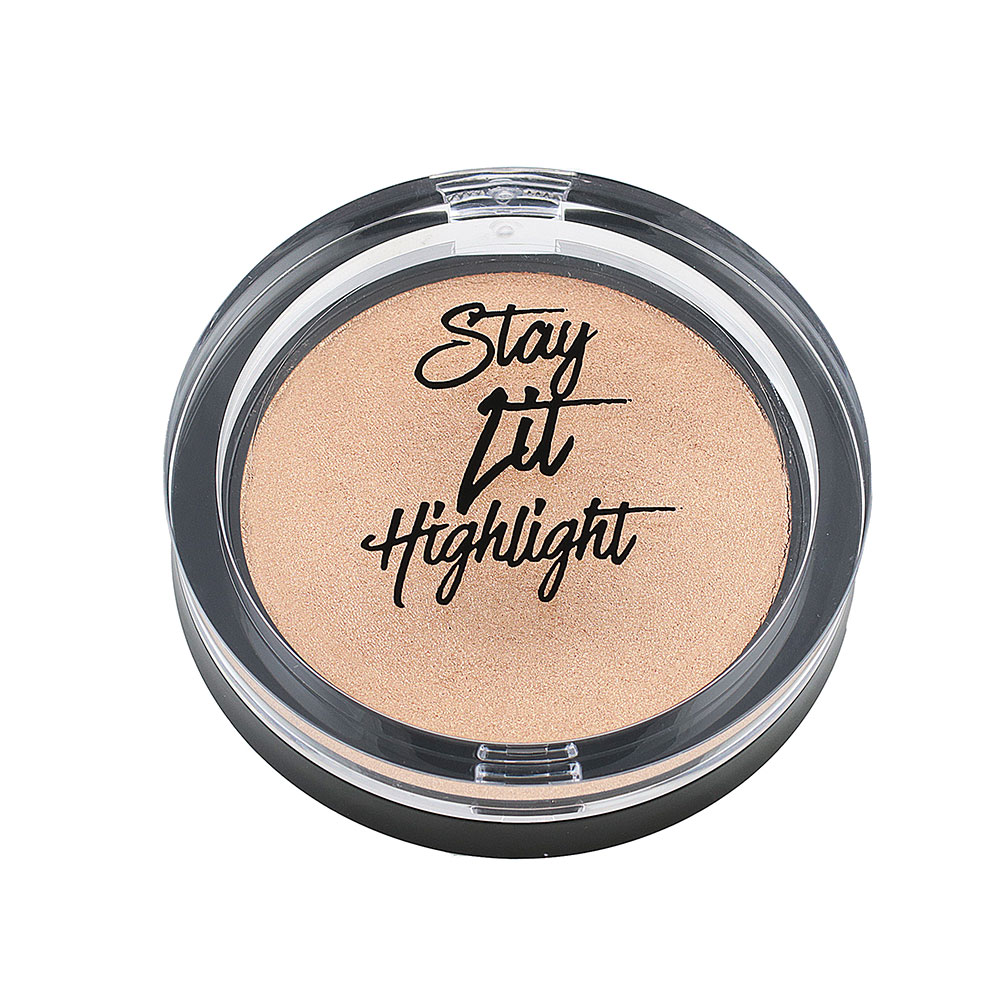 Lit Highlighter